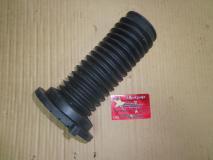 Пыльник переднего амортизатора Geely Vision 1061001034