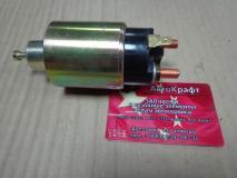Реле стартера втягивающее Faw 1041/1051  12V 3731112-Q3