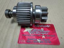 Бендикс стартера Baw Fenix 1065 Евро3 3708010-X2-SL