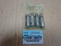 Гидрокомпенсатор Chevrolet Aveo SONC(неоригинал) 05233315