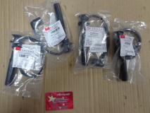 Провода вв Chery Tiggo FL 2.0,1.6 Vortex Tingo FL (оригинал со склада Черирус) A11-3707130HA-60HA