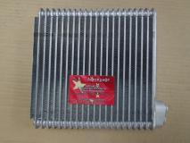 Радиатор осушитель Geely MK 1018002732