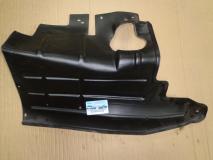 Защита двигателя левая Daewoo Nexia 96185779