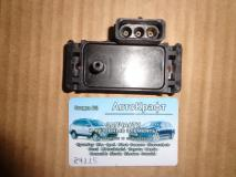 Датчик давления воздуха Chevrolet Lanos 12569240