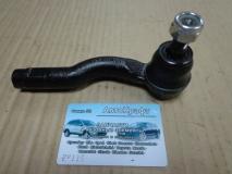 Наконечник правый Mazda 6 G26A-32-280