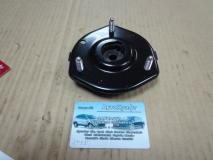 Опора переднего амортизатора Mazda 6 GJ6A34341A