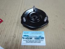 Опора переднего амортизатора Mazda 6 GJ6E34380B