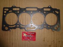 Прокладка ГБЦ BYD F3 17.01.1000F3002