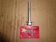 Болт развальный Chery Tiggo FL, Vortex Tingo FL(109mm) - Продольного рычага T11-3301313