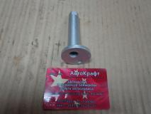 Втулка развальная Chery Tiggo, Vortex Tingo(82mm) - Продольного рычага  T11-3301311