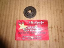 Тарелка пружины клапана Baw Fenix 1044 Евро2 4100QB-1A-03-005