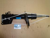 Амортизатор передний  Fiat Albea 51708824