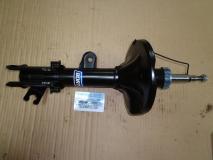 Амортизатор передний правый Kia Sportage(не оригинал)  54661-2E500