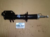 Амортизатор передний правый Daewoo Matiz (не оригинал) 96316746