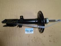 Амортизатор задний правый Toyota Camry Kayaba 48530-89025