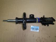 Амортизатор передний правый Opel Corsa D 0344654