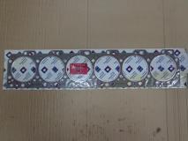 Прокладка головки блока Cummins ISLe 3967059