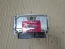 Блок управления двигателем (мозги) Chery Amulet A11-3605010BE