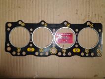 Прокладка ГБЦ Dong Feng 1045/1062/6600  4102BZ.02.80
