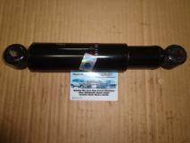 Амортизатор передний BAW Tonik 33463 S2516HHF