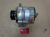 Генератор Фотон-1041,1049А,1069, Евро3 24V 55A JFZ252D2/ T74501035