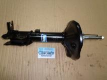 Амортизатор задний левый Hyundai Accent KAYABA 55350-25050