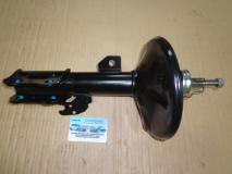 Амортизатор передний правый Toyota Camry 48510-80309