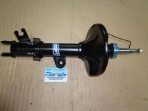 Амортизатор передний левый Kia Sportage (не оригинал)  54651-2E500
