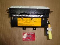 Пневмоподушки безопасности с системой надувания Kia Picanto 5690007700EQ