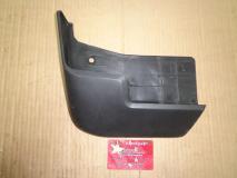 Брызговик передний левый Great Wall Hover H5 (новая рама 2008г) 5173101-K00-B1