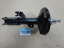 Амортизатор передний левый Toyota Camry  48520-80090