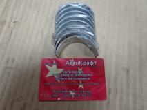Вкладыши шатунные STD (комплект) Great Wall Sailor 1004023-E00