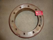 Барабан тормозной передний FAW 10 отверстий(D290mm/H200mm/d400mm(Wнакладка160мм)  3501571-4E