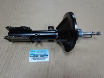 Амортизатор передний левый Kia Spectra 0K2NF34900