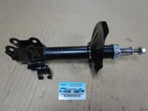 Амортизатор передний правый Nissan Almera Classic 54302BM426