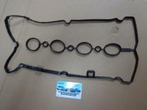 Прокладка клапанной крышки Opel Zafira 55354237