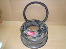Диск колесный Baw Fenix 1065 BP10653110002