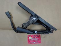 Педаль газа Faw 1108010-A417
