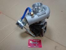 Турбокомпрессор BAW Fenix 1044 Евро 3  B1118010-C129