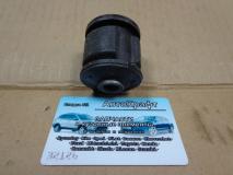Сайлентблок продольного заднего рычага Hyundai Tucson  5511629000