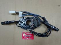 Блок подрулевых переключателей  BAW Tonik 33463 JK501C
