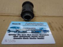 Сайлентблок заднего рычага наружный Chevrolet Lacetti 96497058
