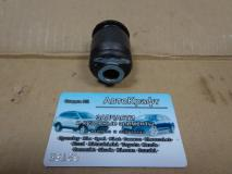 Сайлентблок переднего рычага передний Kia Picanto 545511E000