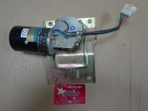 Мотор стеклоочистителя в сборе Faw 1020 6371 5205130-2E2