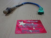 Датчик кислородный (лямбда зонд)передний Geely MK Euro3+OBD 1086001114