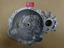 Корпус КПП (со стороны сцепления) для Lifan  X60  S1701011A