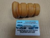Отбойник переднего амортизатора Lifan Cebrium C2901035