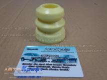 Отбойник переднего амортизатора Daewoo Gentra 96549925