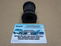 Втулка переднего стабилизатора Daewoo Matiz 96322618