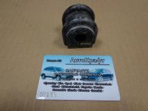 Втулка заднего стабилизатора Hyundai Elantra 555131H100, 555132G100